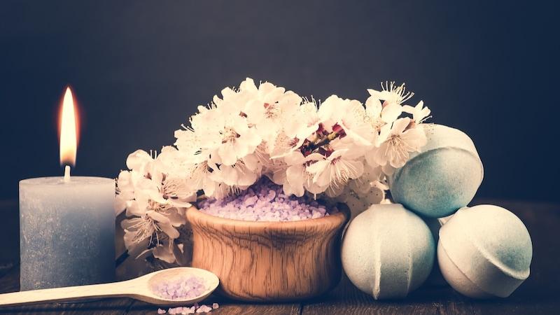 入浴剤おすすめ人気ランキング16選 ギフトに最適なおしゃれなものは?保湿成分や効果にも注目!