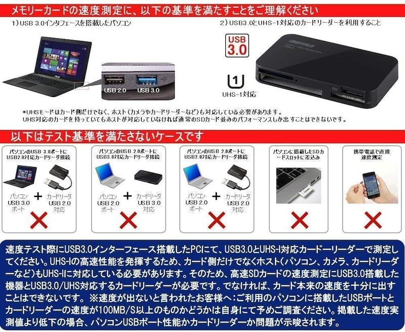 SanDisk(サンディスク),microSDXCカード ULTRA 128GB,SDSQUNS-128G-GN6MN