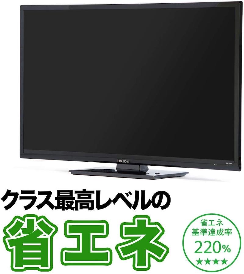 ORION(オリオン電機),ハイビジョン液晶テレビ,RN-24SF10