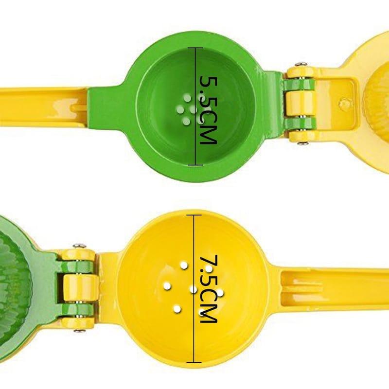 ANPHSIN,レモンしぼり 2in1