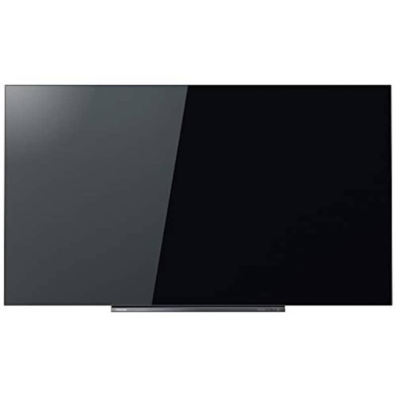 東芝映像ソリューション,東芝 REGZA 有機ELパネル4Kチューナー内蔵テレビ(X930シリーズ ),55X930