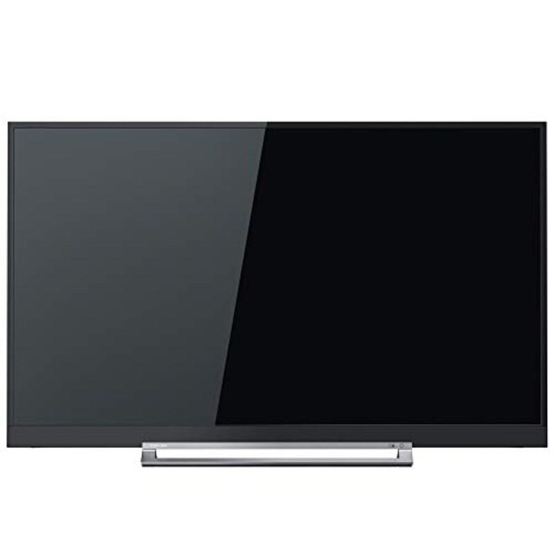 東芝映像ソリューション,東芝 REGZA 4Kチューナー内蔵LED液晶テレビ(Z730Xシリーズ ),49Z730X