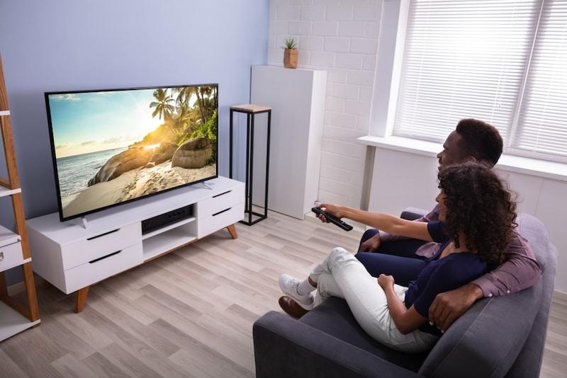 【2021】REGZA(レグザ)テレビおすすめ6選|4K対応や録画機能も充実!