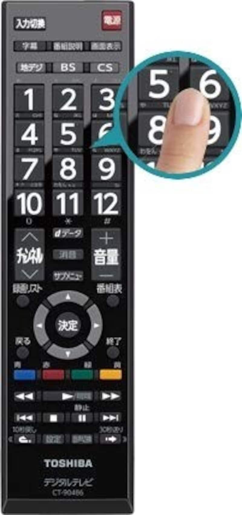 東芝映像ソリューション,東芝 REGZA ハイビジョンLED液晶テレビ(S22シリーズ),32S22