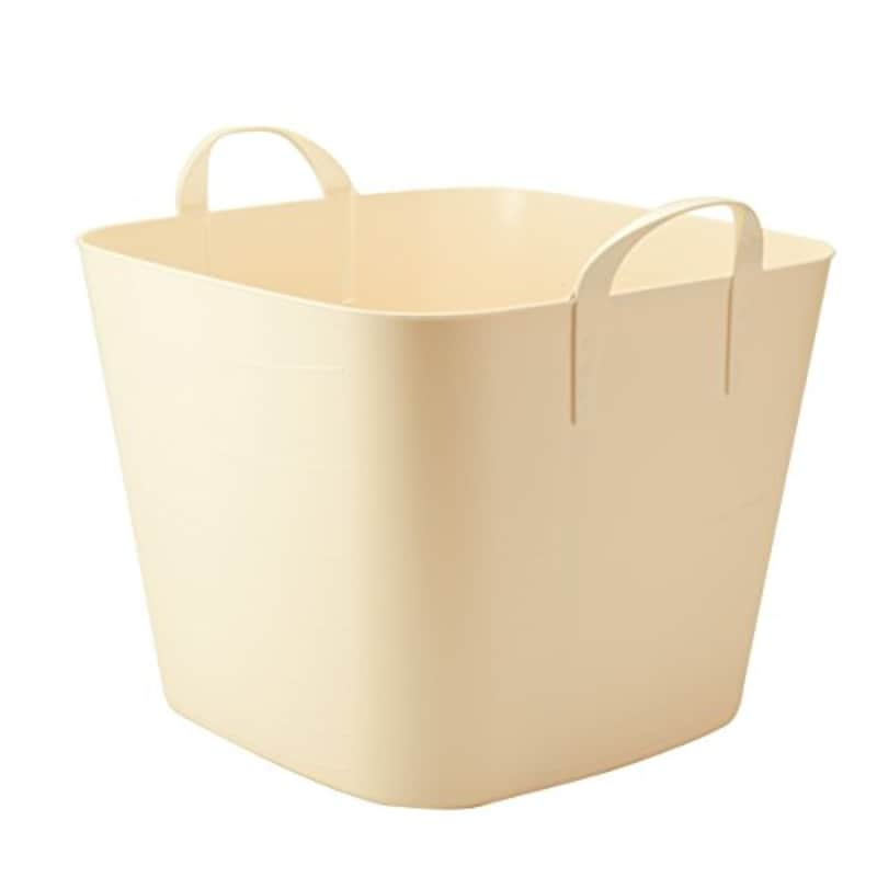 Life Plastic,スタックストーバケットL,1031-bqtl