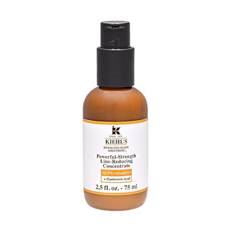 Kiehl's(キールズ),DSラインコンセントレートPS12.5C
