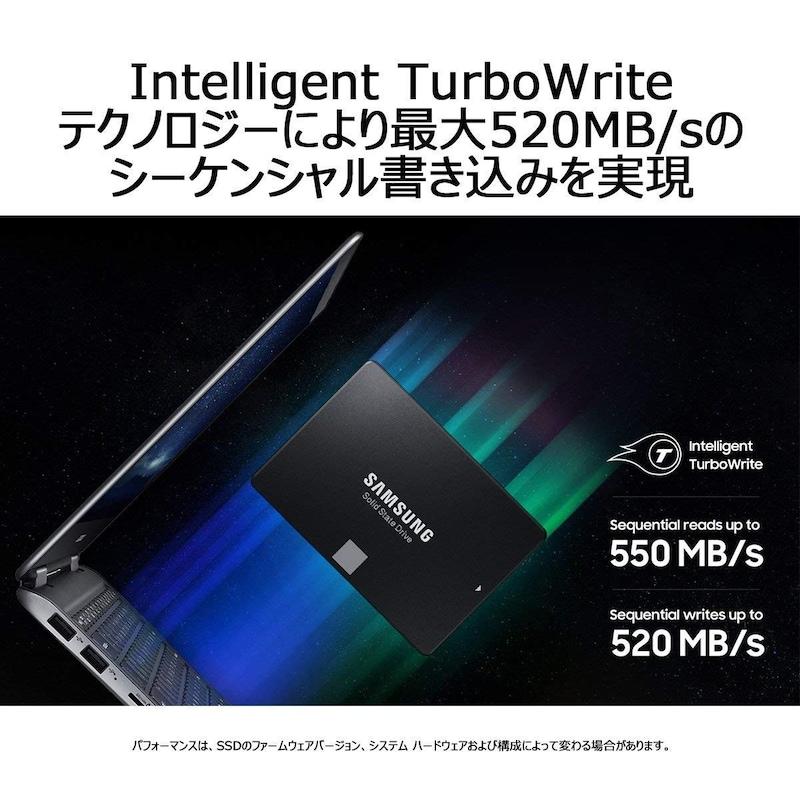 Samsung,860 EVO 1TB SATA M.2 (2280),MZ-N6E1T0B/EC