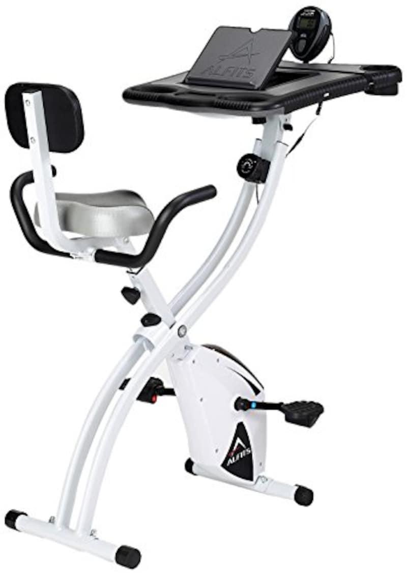 アルインコ(ALINCO),フィットネスバイク,AFB4518