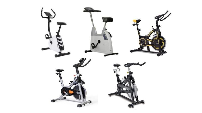 家庭用フィットネスバイクランキング21選 実際のダイエット効果は?運動方法を紹介