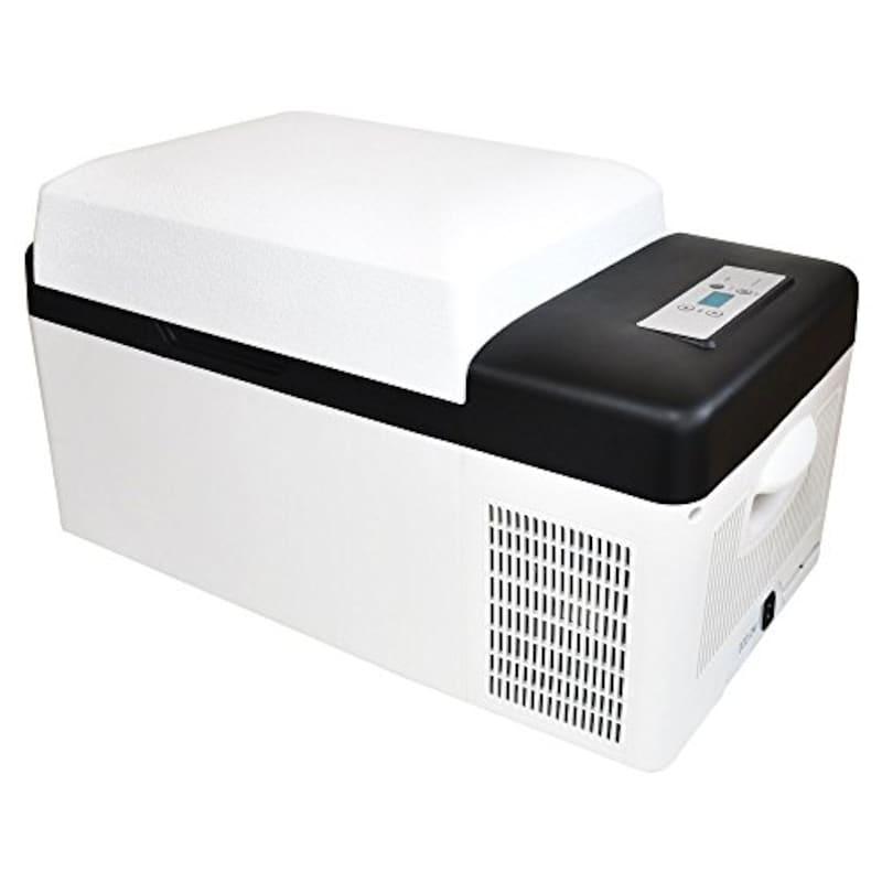 Bonarca (ボナルカ),車載用 冷蔵冷凍庫
