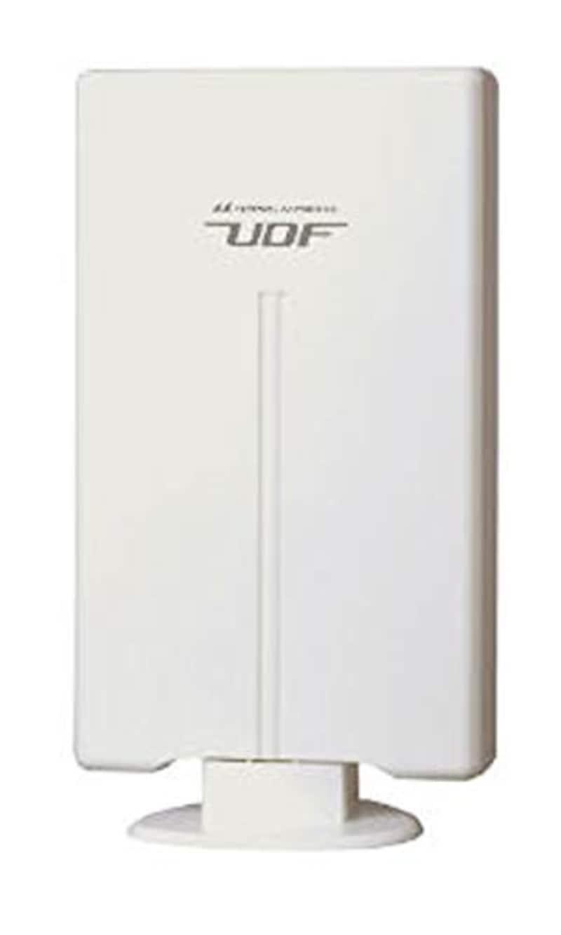 日本アンテナ,F-PLUSTYLE 地デジアンテナ,UDF85