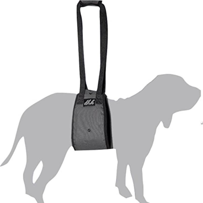 DHK,犬 介護 ハーネス