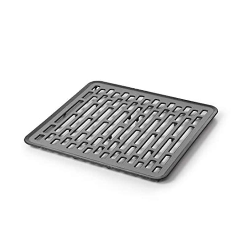 oxo(オクソー),シリコンシンク用流し保護マット,-