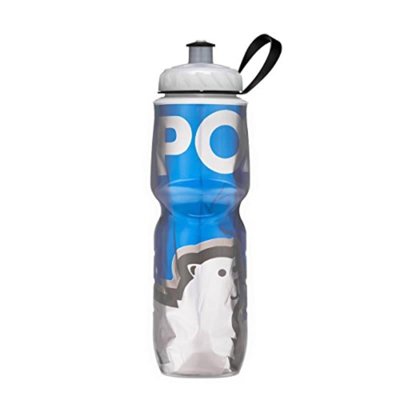 POLAR,ポーラーボトル,PBB-20-G