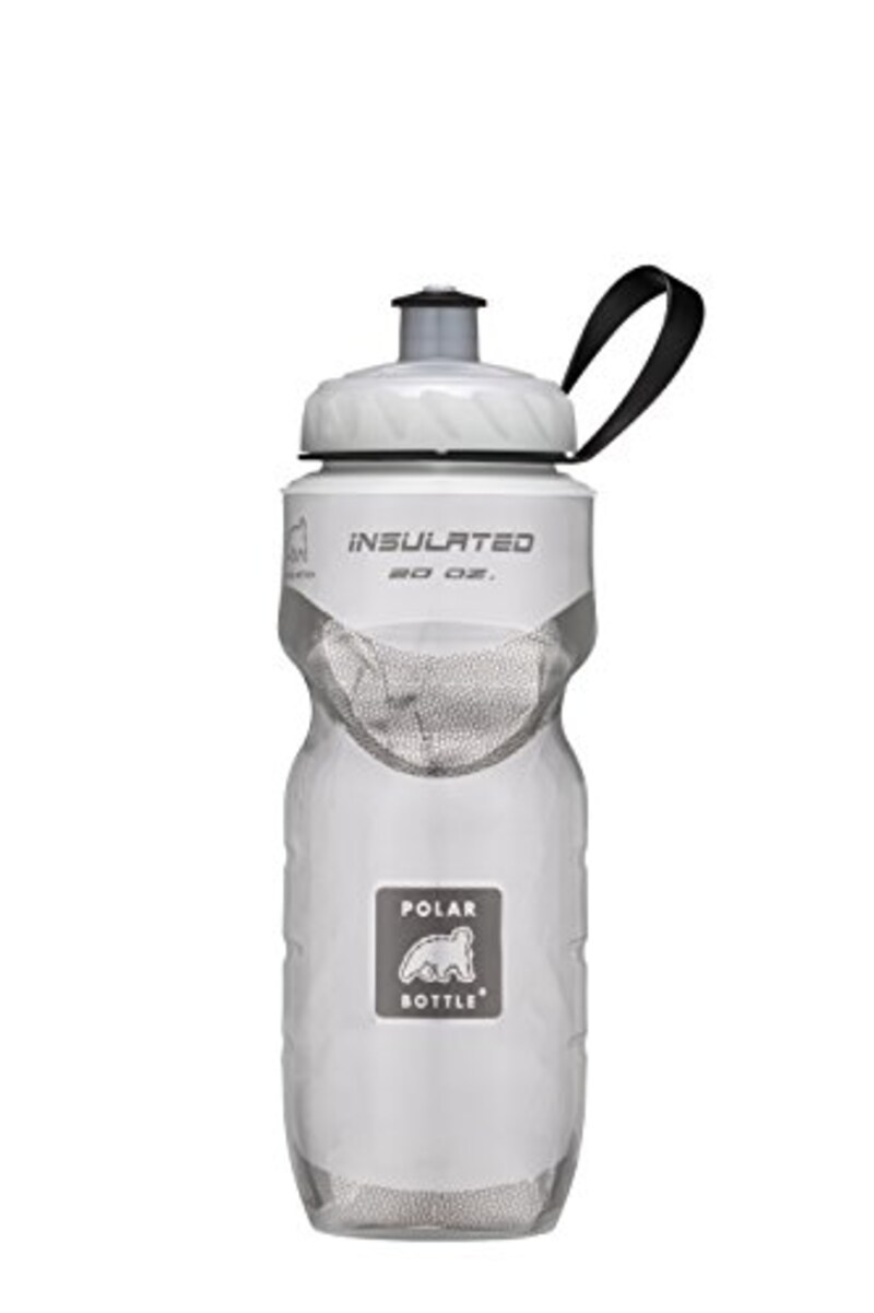 POLAR(ポーラーボトル),ポーラーボトル,PBB-20-S