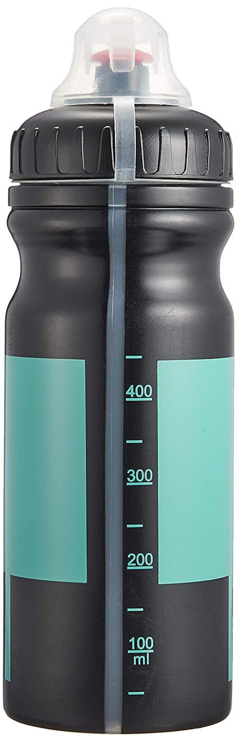 Bianchi(,Bianchi(ビアンキ) ボトル,JPA0207001BK000