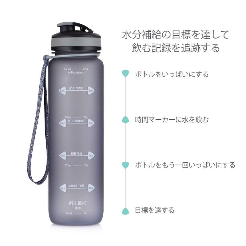 Artoid Mode,Artoid Mode スポーツ ウォーターボトル