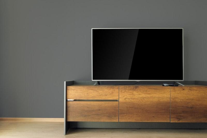 【2021】液晶テレビのおすすめランキング19選|徹底比較!安いモデルや人気メーカーも紹介!