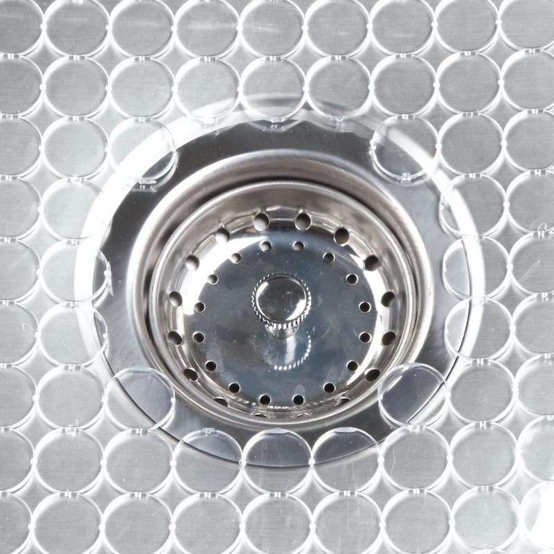 InterDesign(インターデザイン),Orbz シンクマット