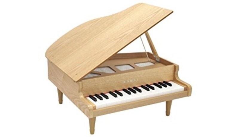 河合楽器製作所,KAWAIグランドピアノ ナチュラル ,1144