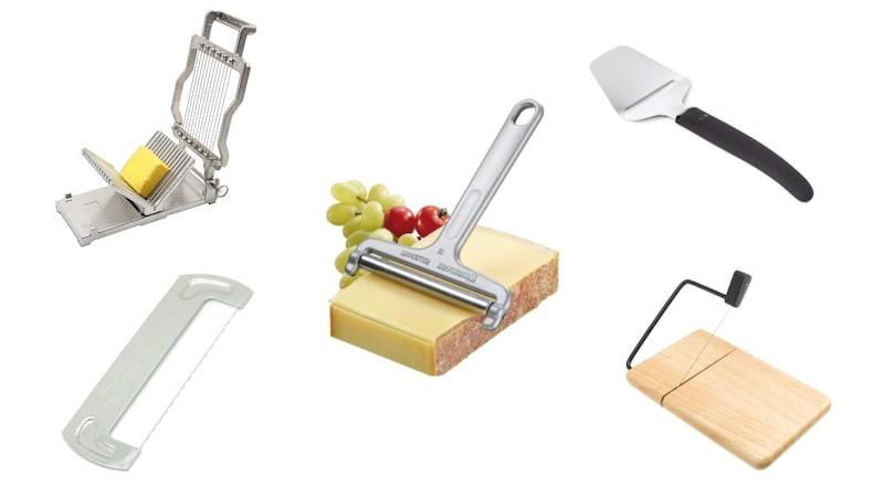 チーズカッターおすすめ10選|ワイヤーを使ったピアノ線タイプが人気