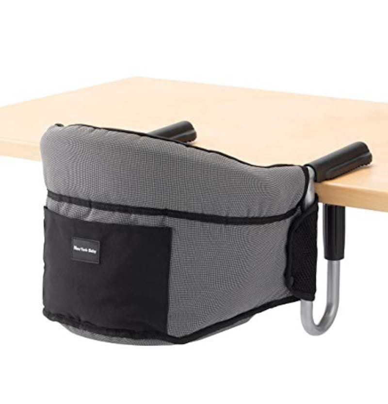 KATOJI(カトージ ),テーブルチェア 洗えるシート NewYorkBaby,58900