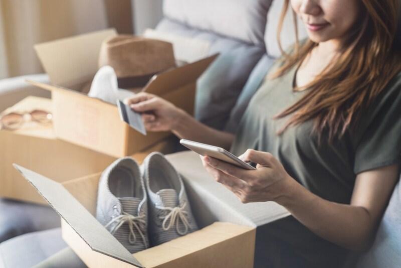 【2020】宅配買取ランキング13選|本や服などを高値で売るコツも紹介!