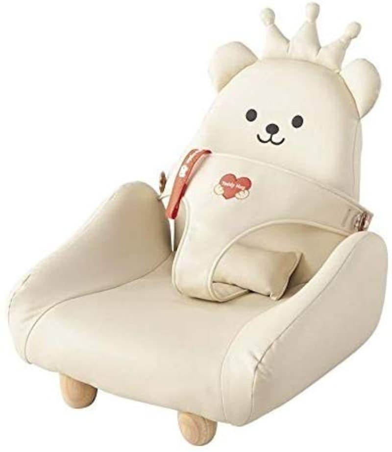 ピープル,Teddy Hug(テディハグ)