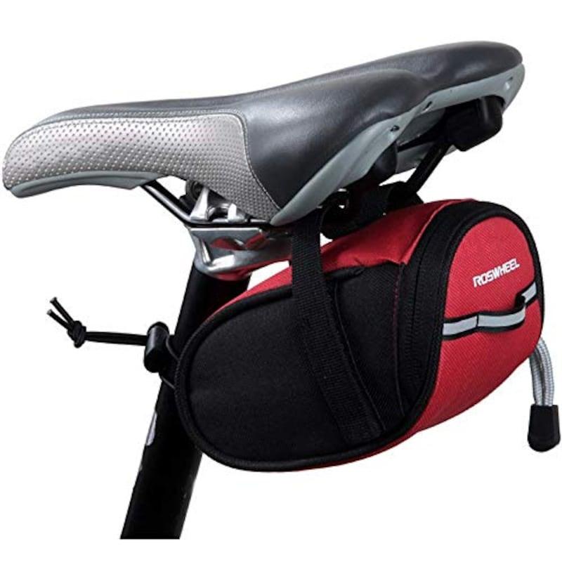サントレード,バイクシートバッグ