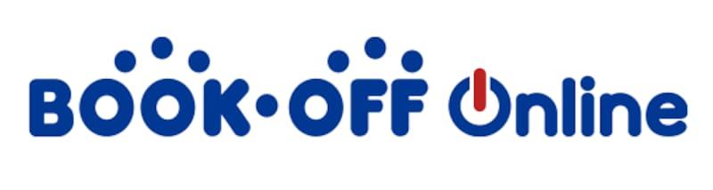 BOOK-OFF(ブックオフ)