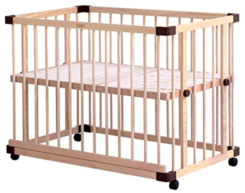 farska(ファルスカ),ベッドサイドベッド,3746050