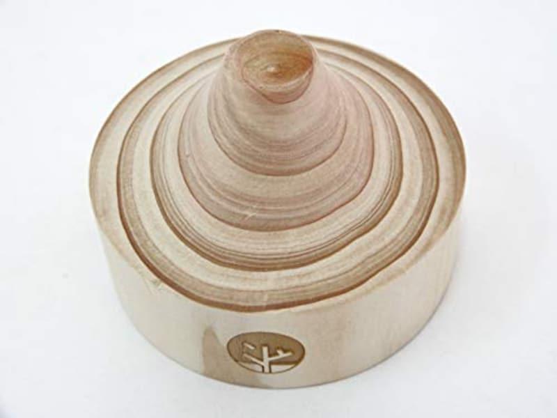 一郎木創,木製 アロマディッシュ,TL-97-7