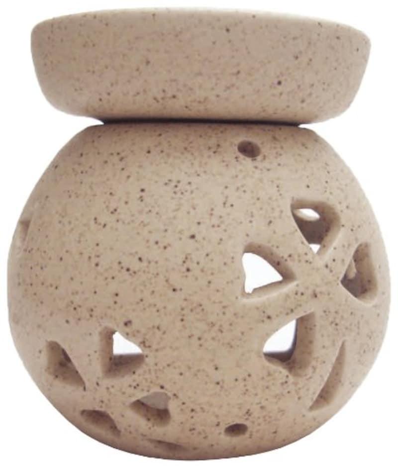 パルマート,四葉のクローバーオイルポット,C-OP-2
