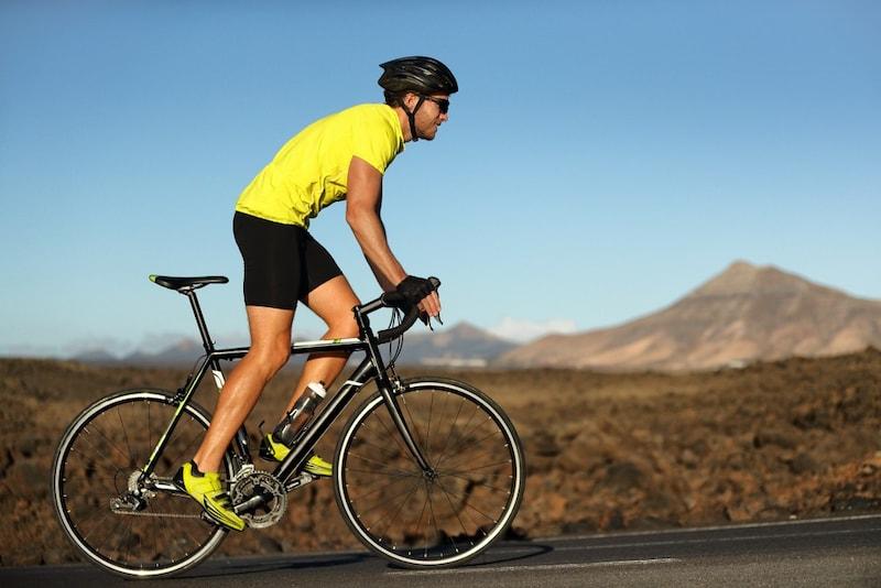 サイクルパンツおすすめ人気ランキング16選|カジュアルタイプに注目!レディースとメンズも紹介