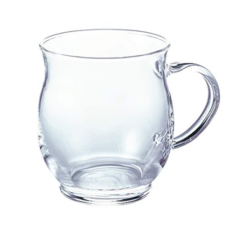 HARIO (ハリオ),マグカップ,HKM-1T