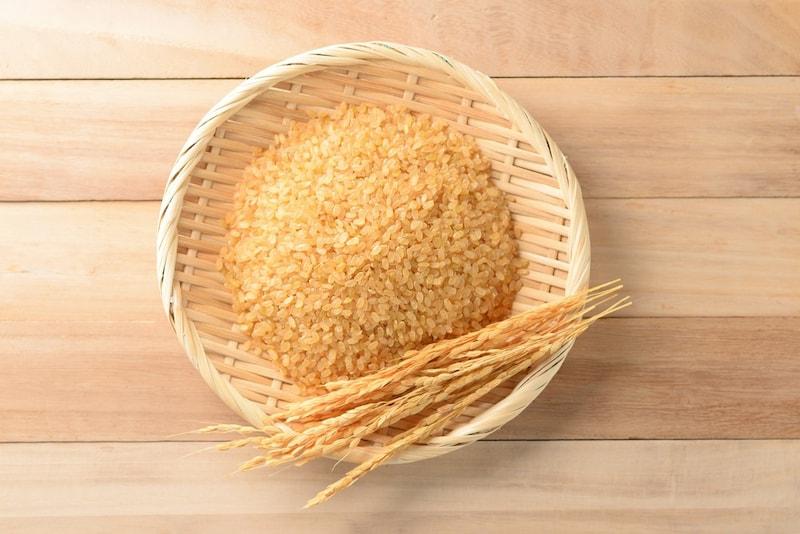 発芽玄米のおすすめ人気ランキング9選|栄養豊富!炊き方・作り方まで徹底解説