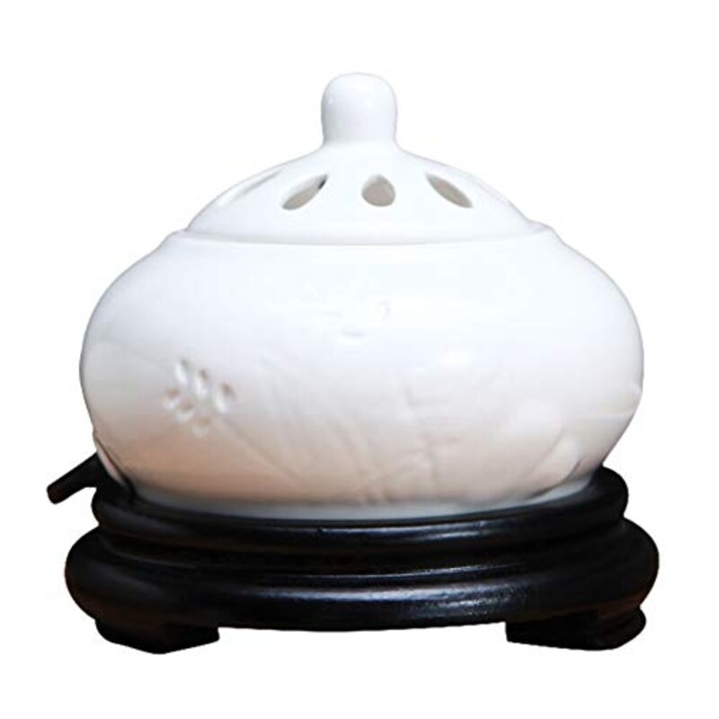 electric incense burner,タイミング温度制御香炉