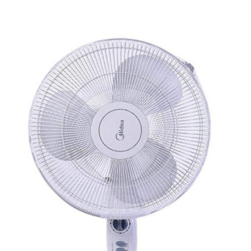 BESTMADE,扇風機カバー