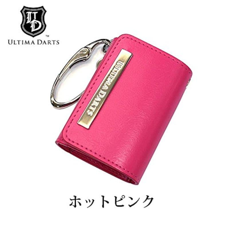 アルティマダーツ(Ultima Darts),DARTS SLIM CASE