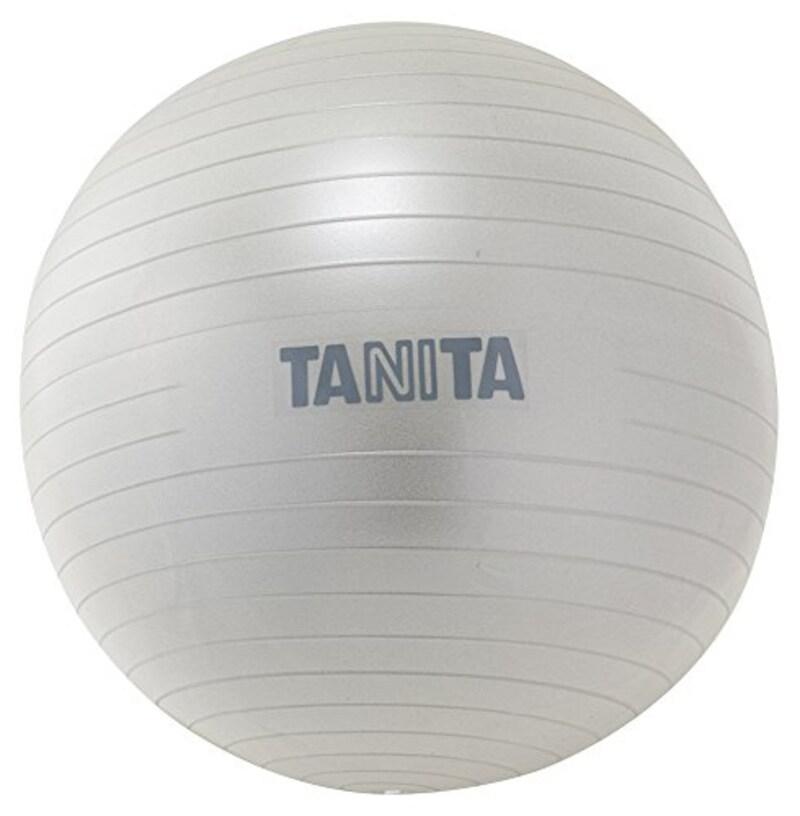 タニタ,タニタサイズ ジムボール,TS-952