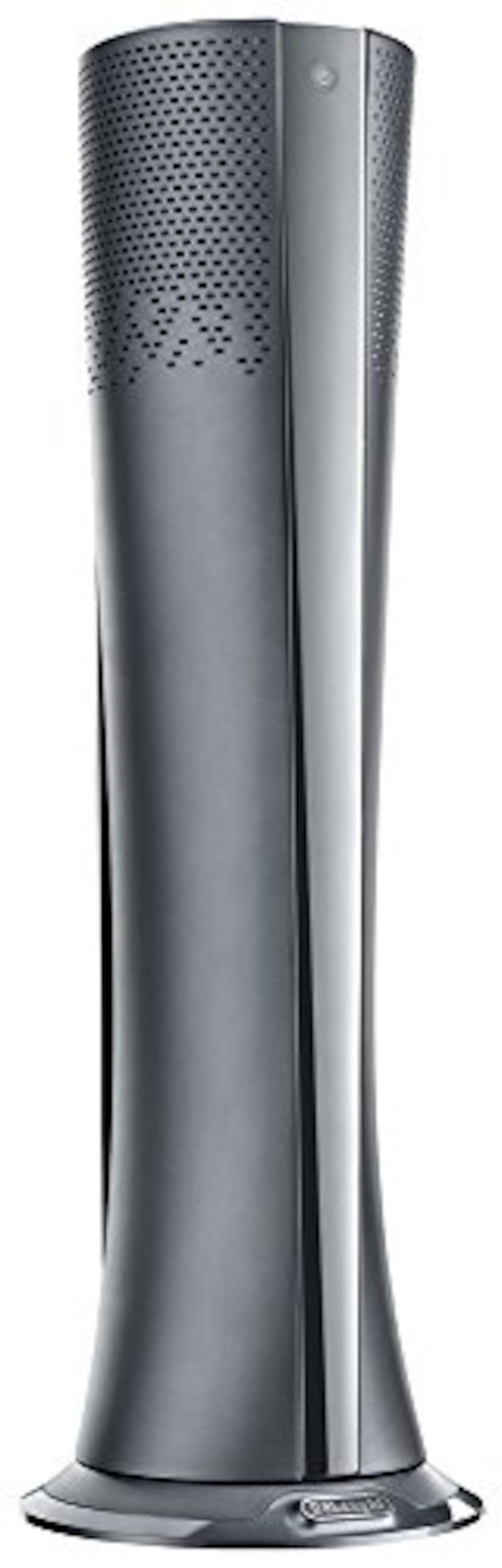 DeLonghi(デロンギ),空気清浄機能付きファン,HFX85W14C