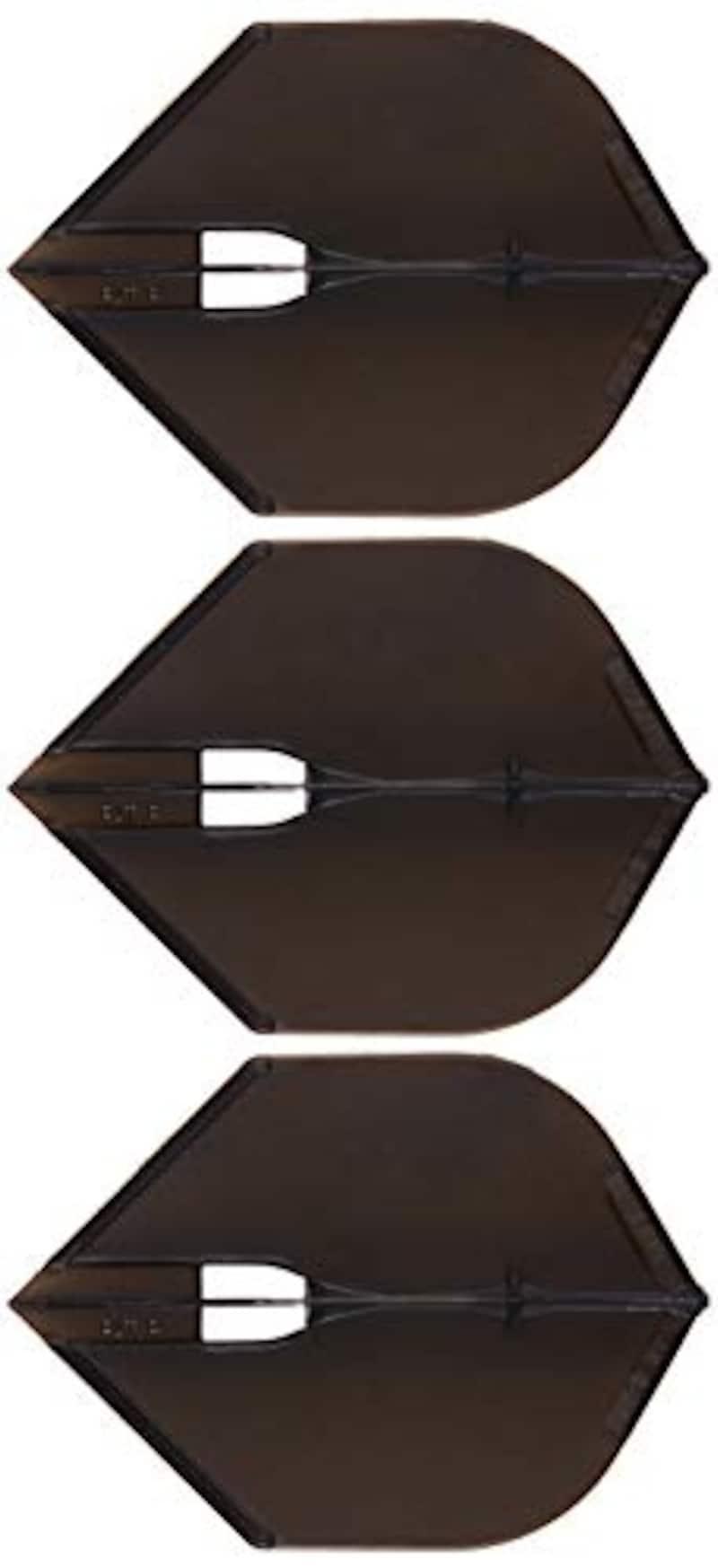 エルスタイル(L-style),フライトエル ロケット