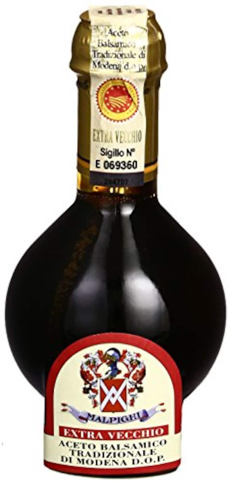 MALPIGHI(マルピーギ),トラディツィオナーレ