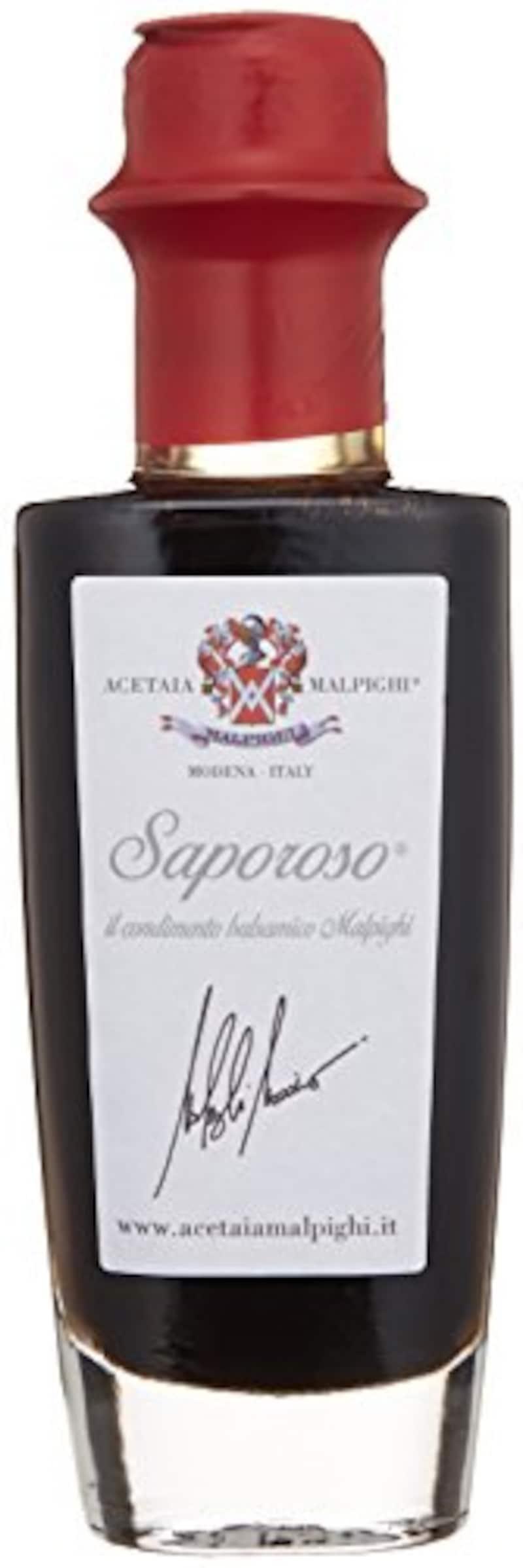 MALPIGHI(マルピーギ),サポローゾ