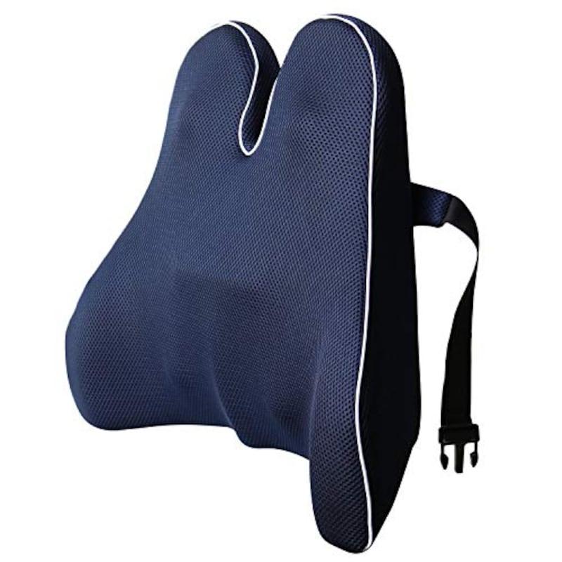 leanking,腰枕 2019最新型