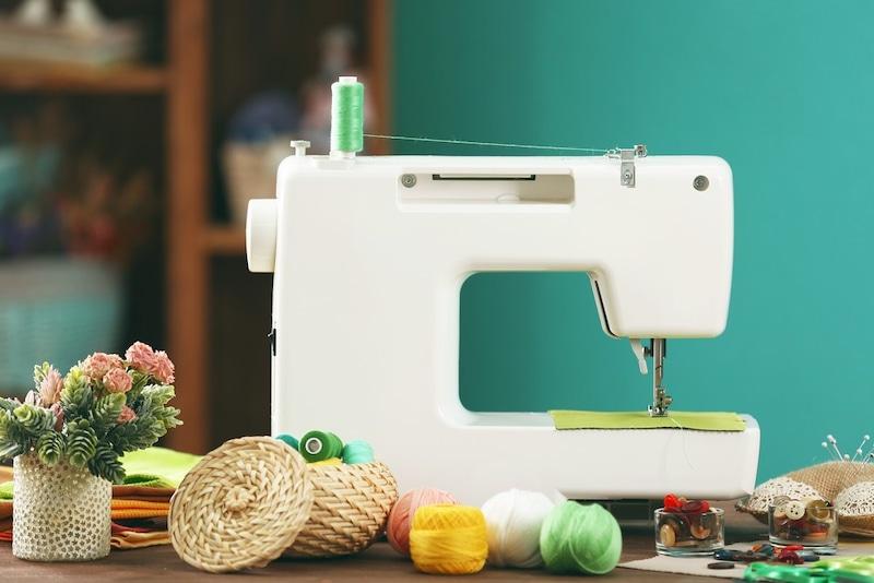 コンピュータミシンおすすめ人気ランキング10選|刺繍や文字縫いができて初心者も使いやすい