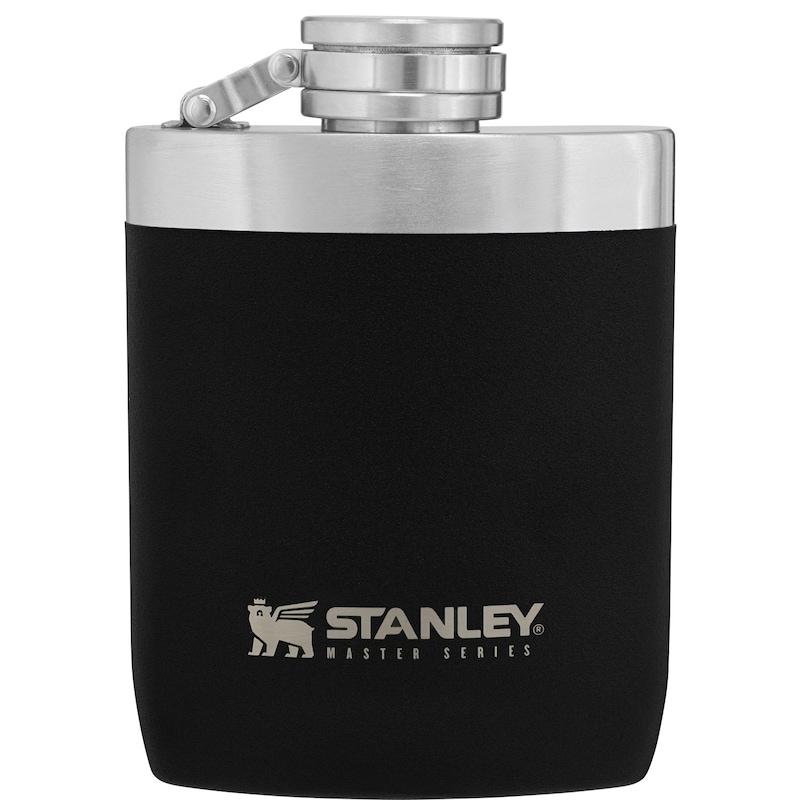 STANLEY(スタンレー),マスターフラスコ,02892-004