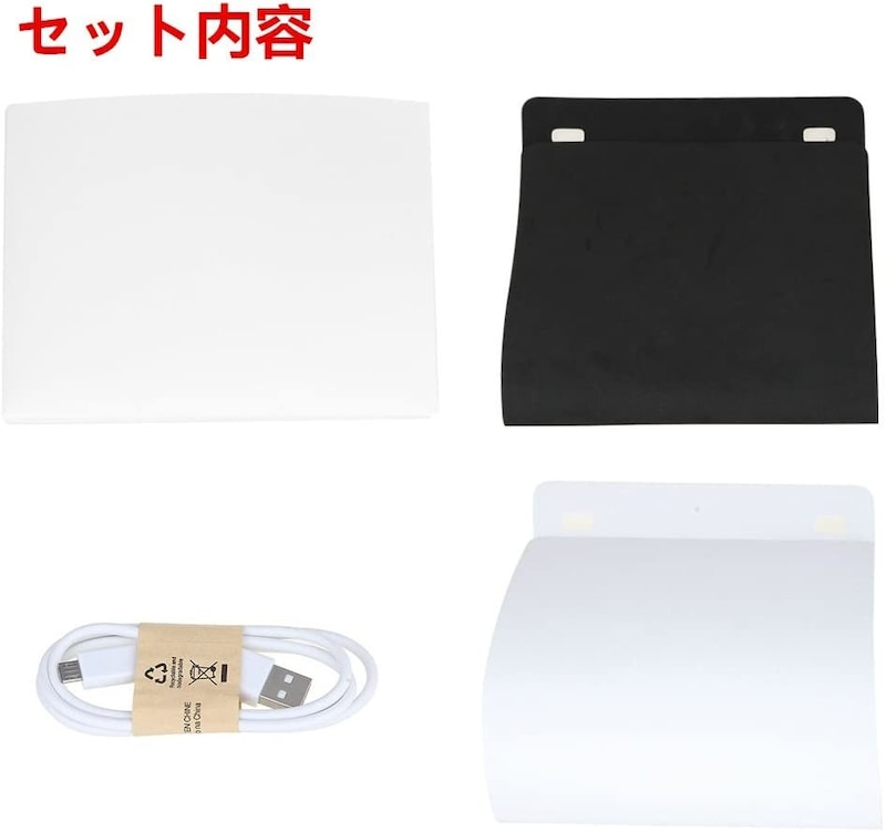 JP-川子,ミニ撮影ボックス,JP-1301290001