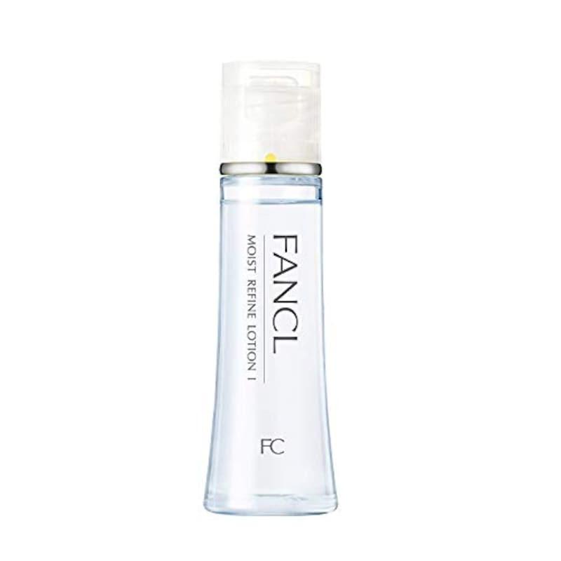 FANCL(ファンケル),モイストリファイン 化粧液