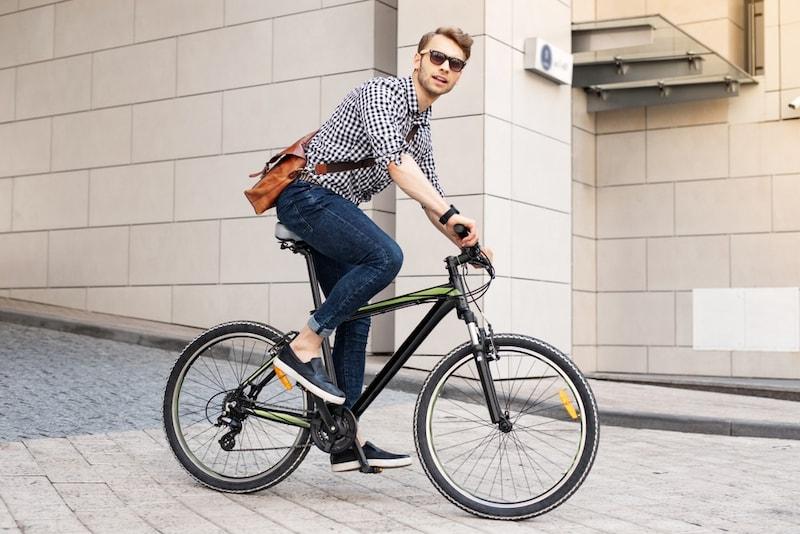 【2021】キャノンデールのクロスバイクおすすめ1選 通勤通学に!人気シリーズも紹介